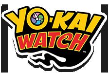 Image result for yo kai watch logo